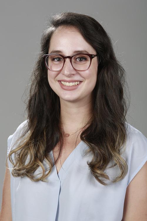 Fabiana Alceste