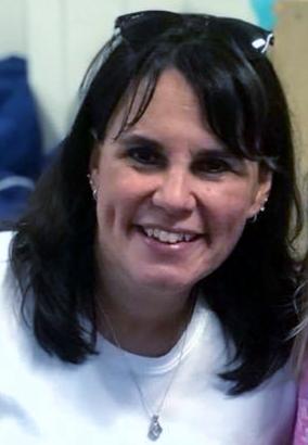 Helen Strines
