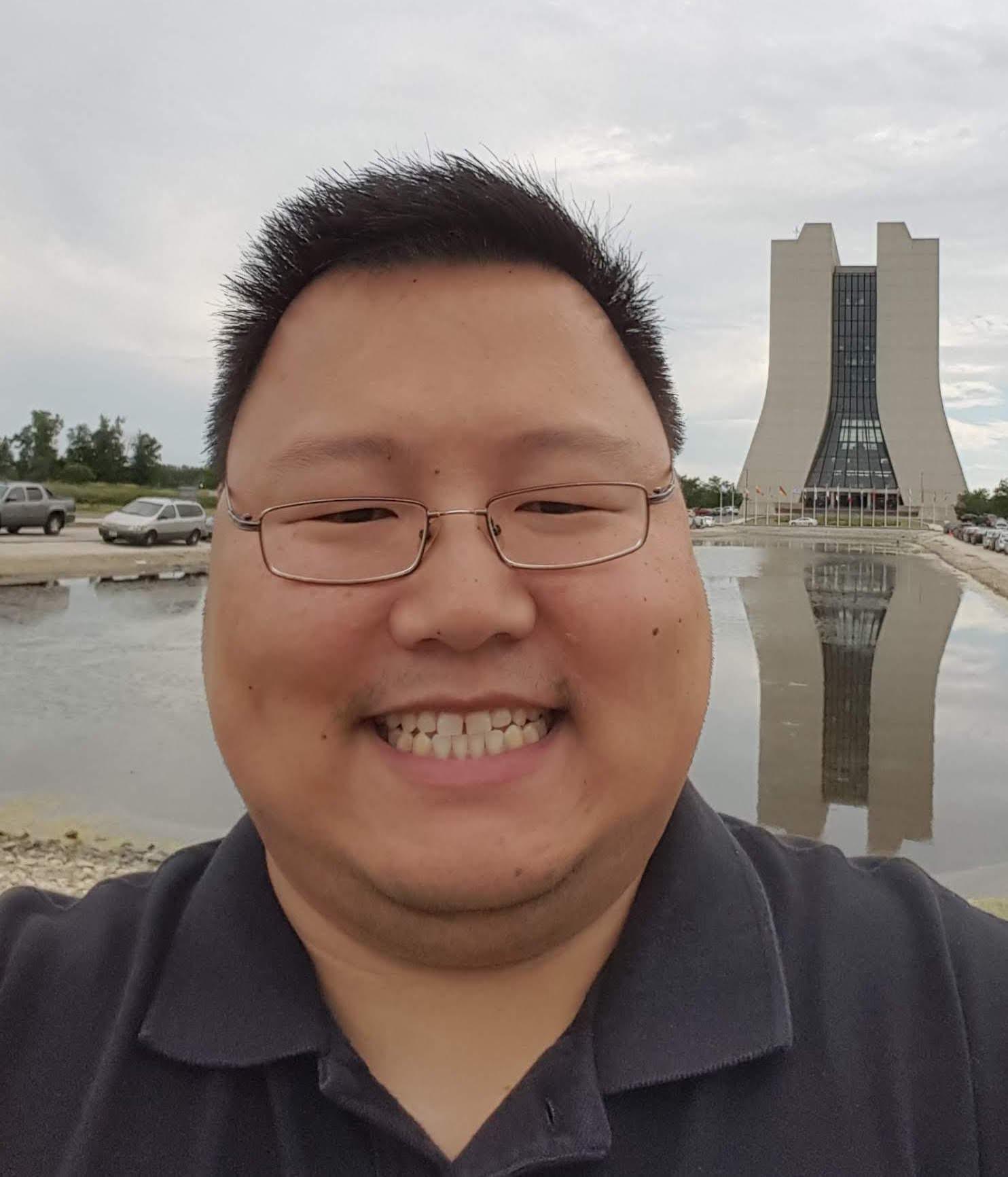 Hwa Tsu