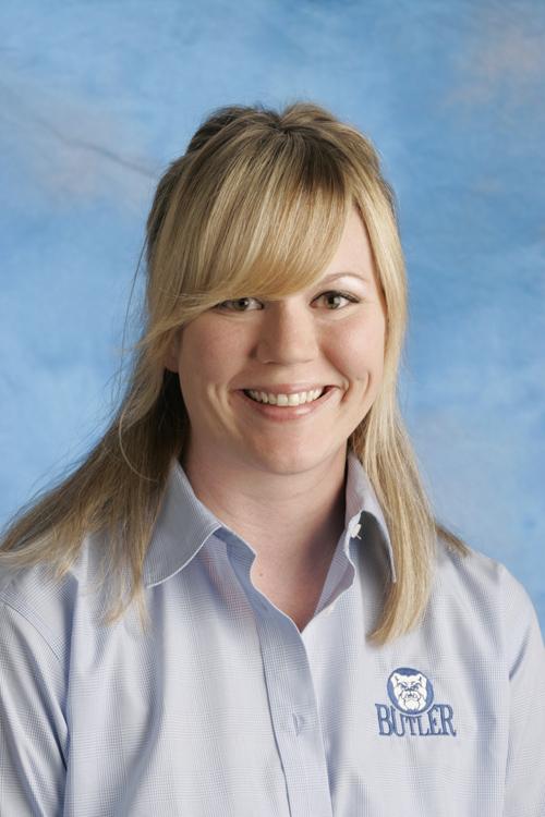 Jen Agnew