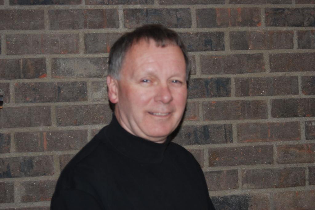 Joseph Kirsch