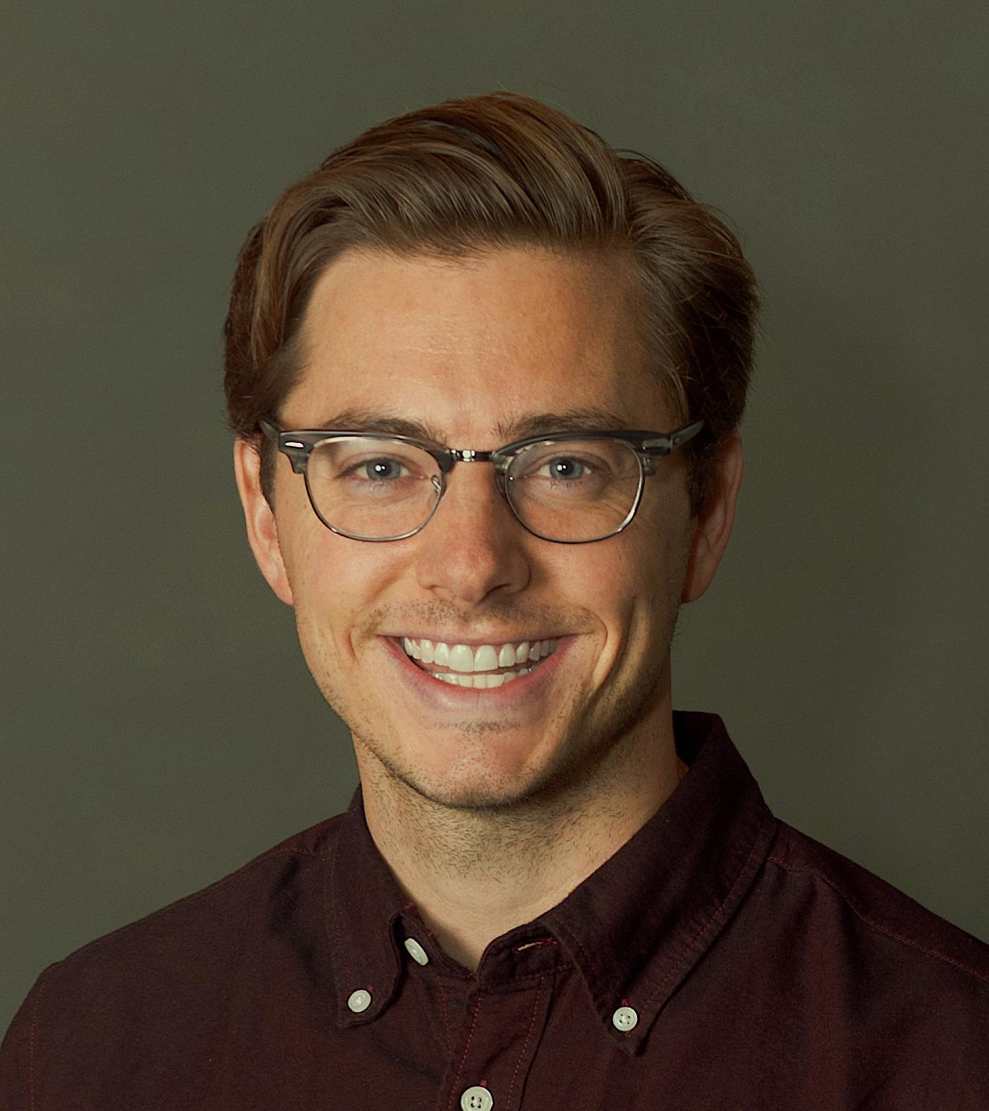 Justin Messmore