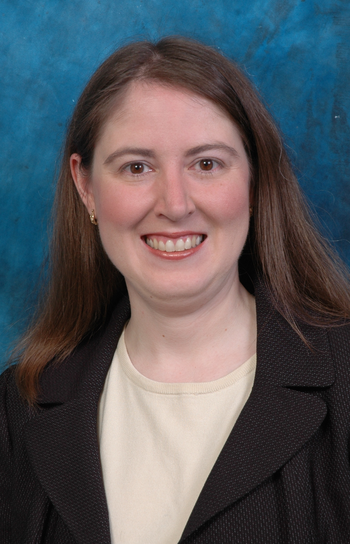 Jennifer Zorn