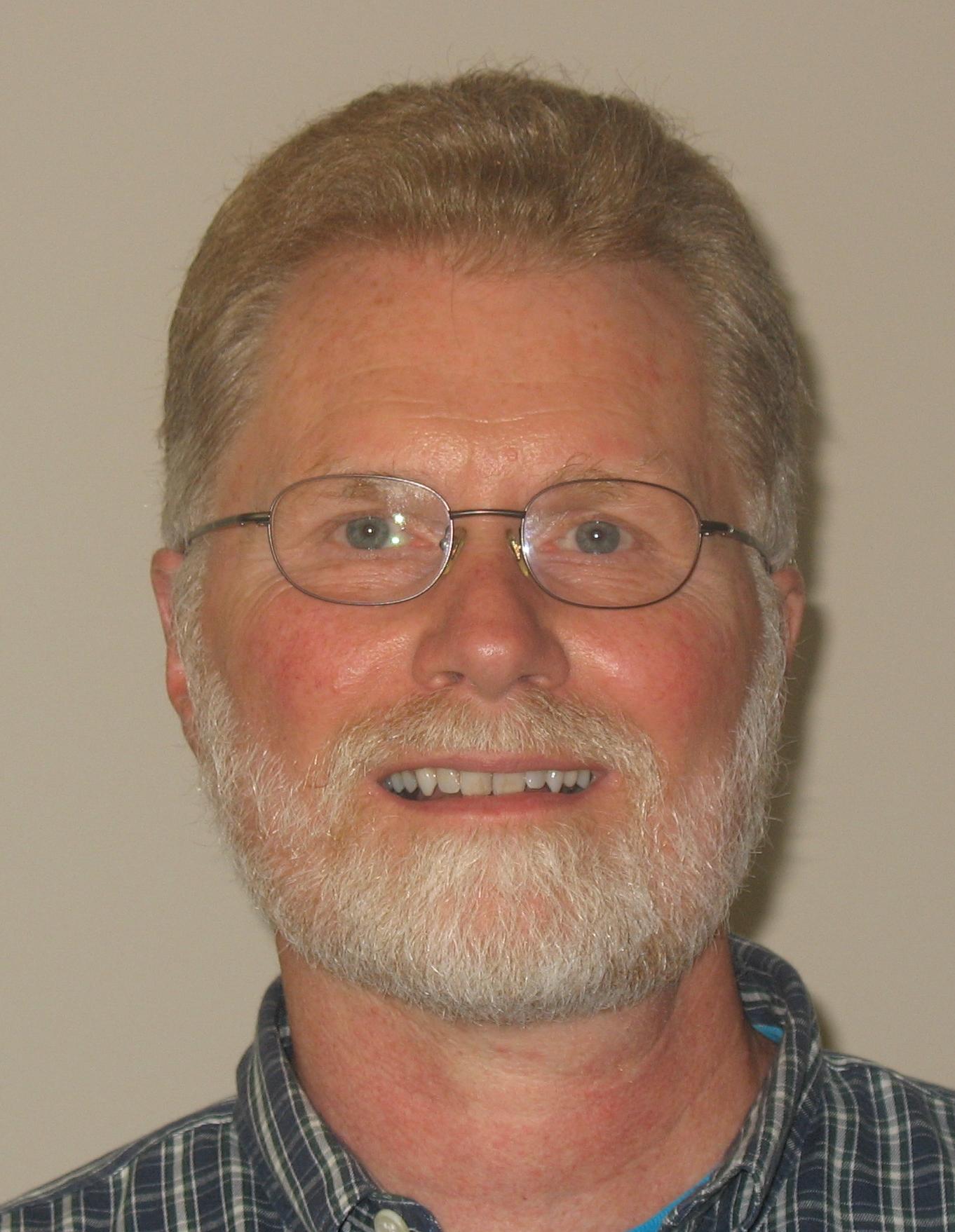 Kenneth Colburn