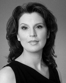 Kirsten Gunlogson