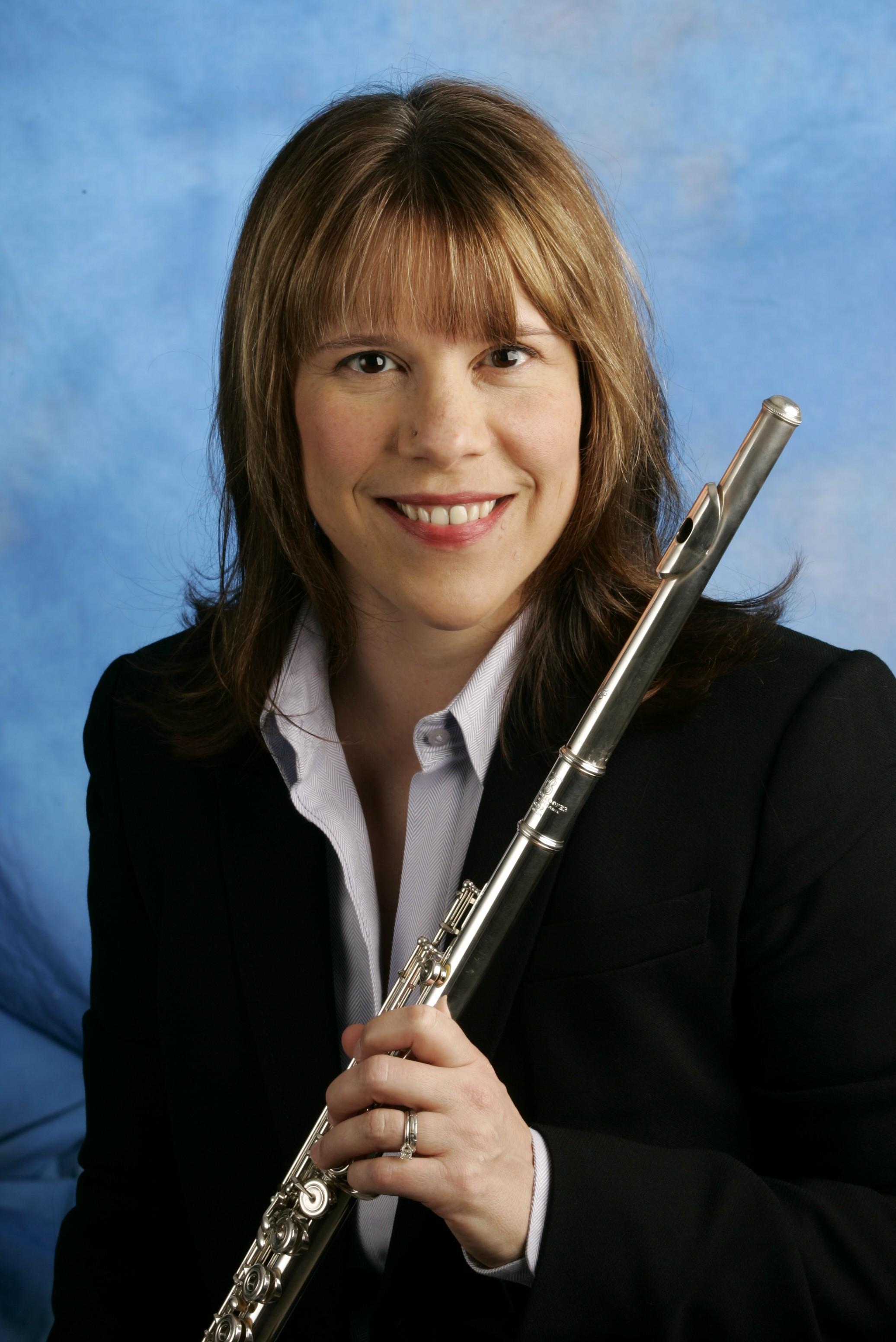 Karen Moratz