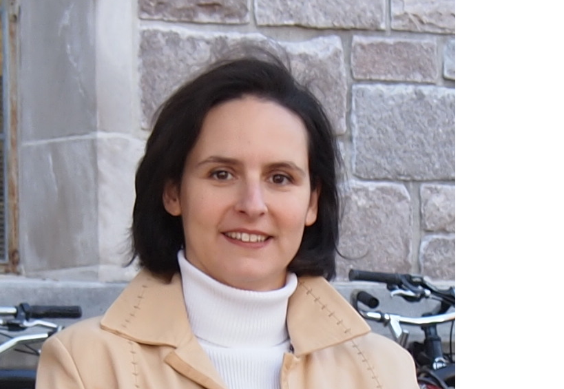 Elisa Lucchi-Riester
