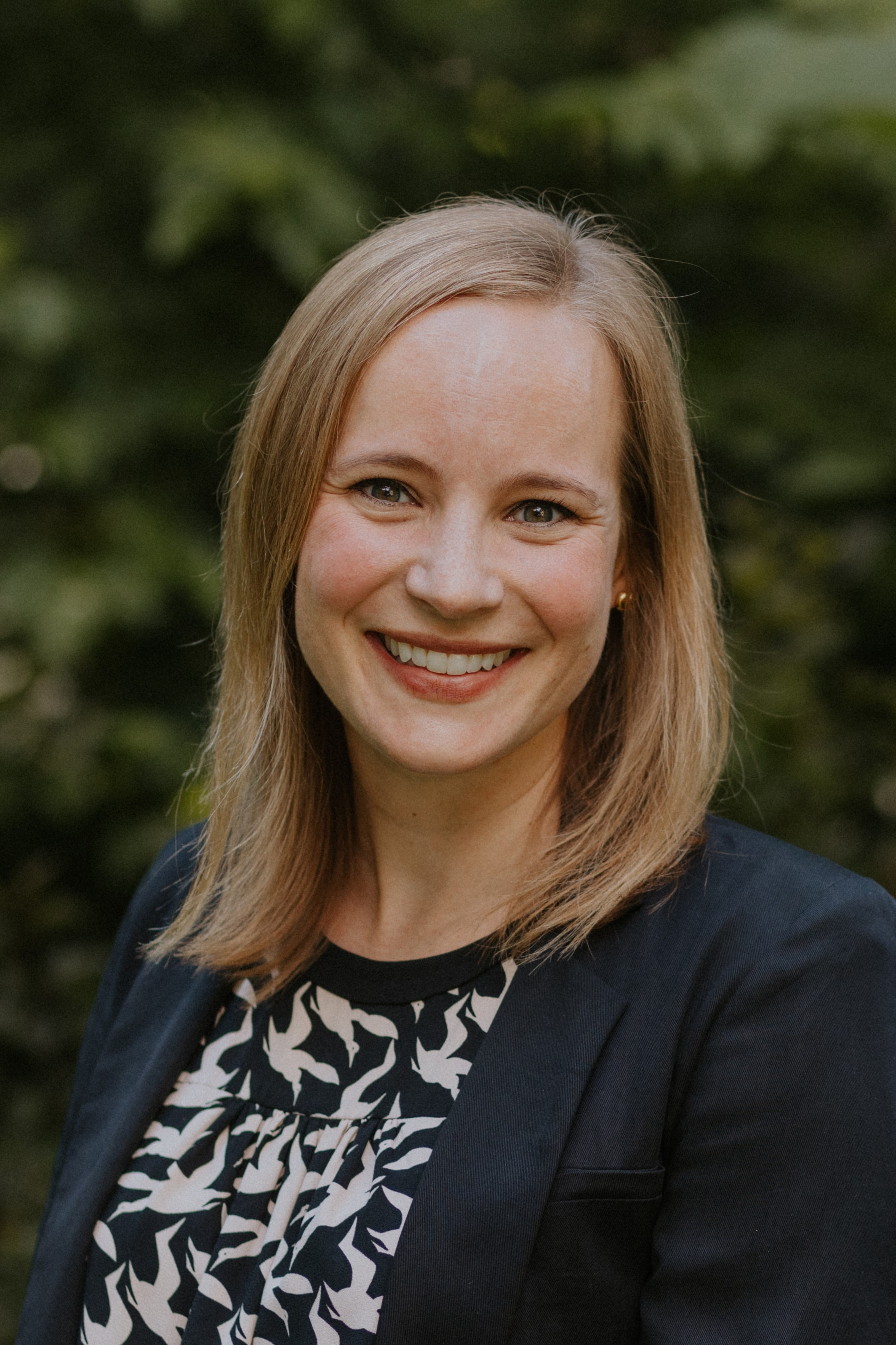 Laura Stephan Ryan