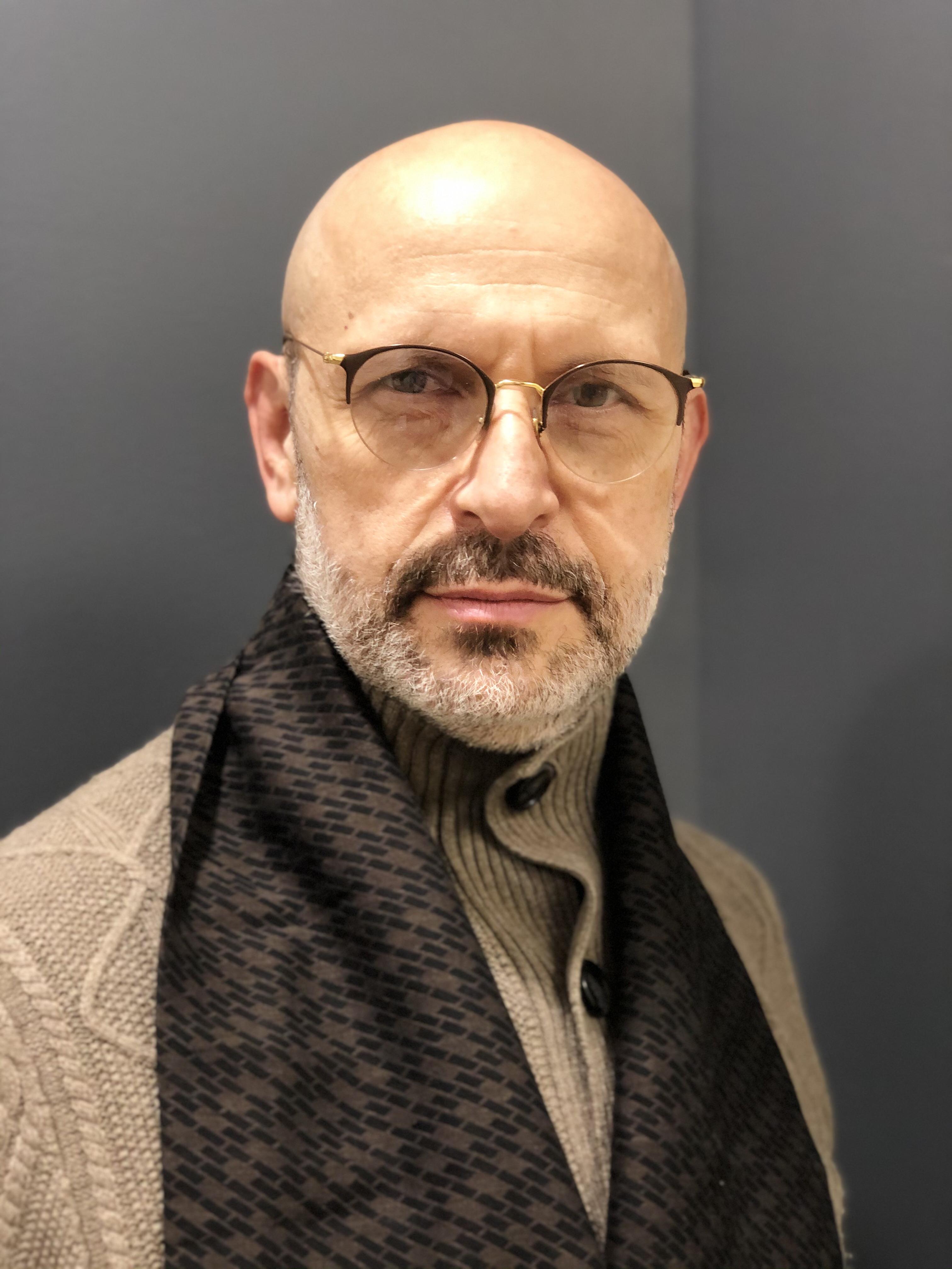 Marek Cholewa