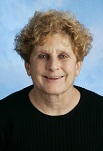 Marianne Eckhart