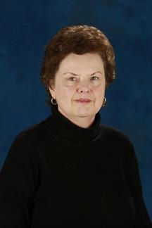 Marcia Moore