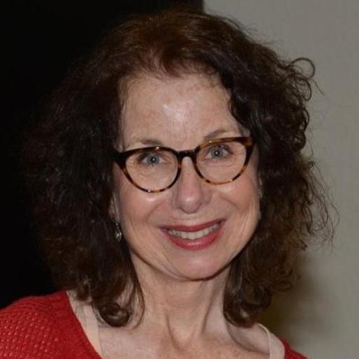 Marguerite Stanciu