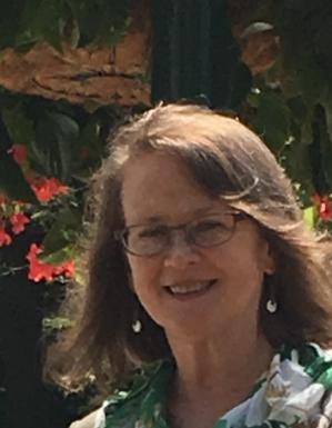 Nancy Germano