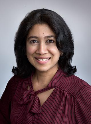 Rasitha Jayasekare