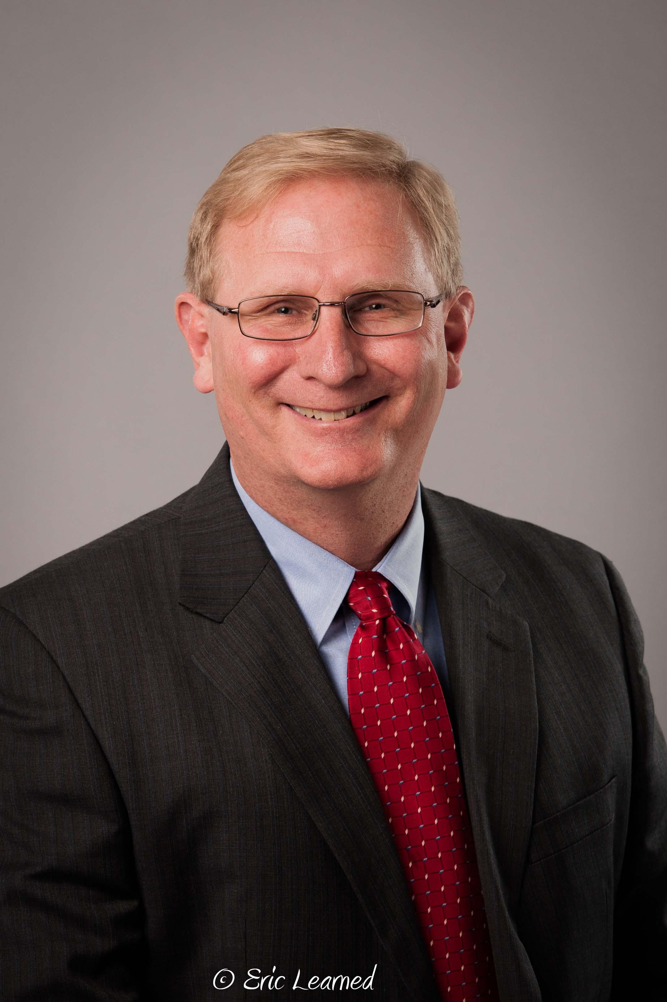 Robert Schultz