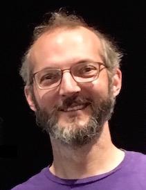 Scott Kaschner