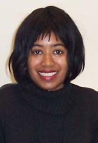 Sonya Moore