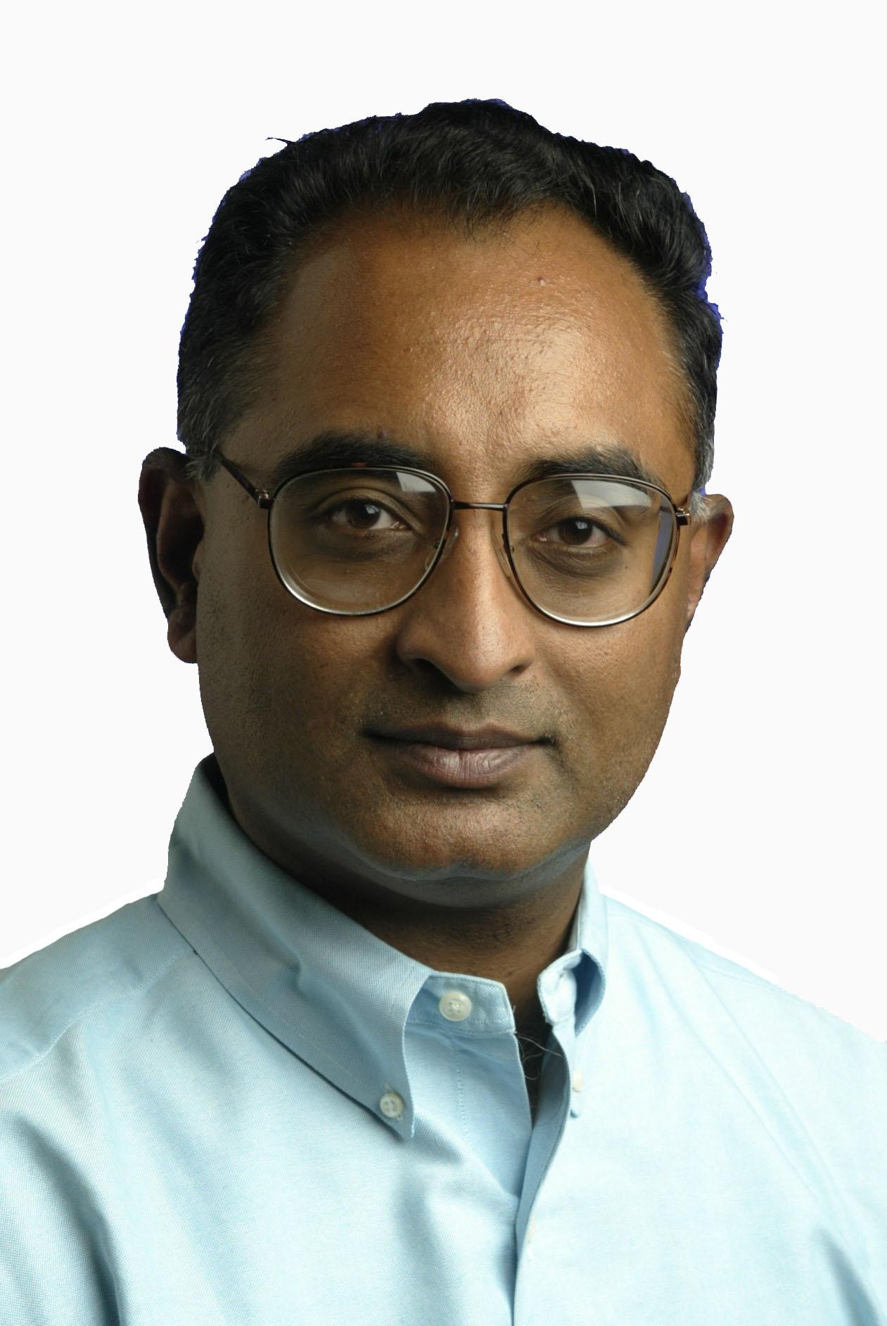 Sakthi Mahenthiran