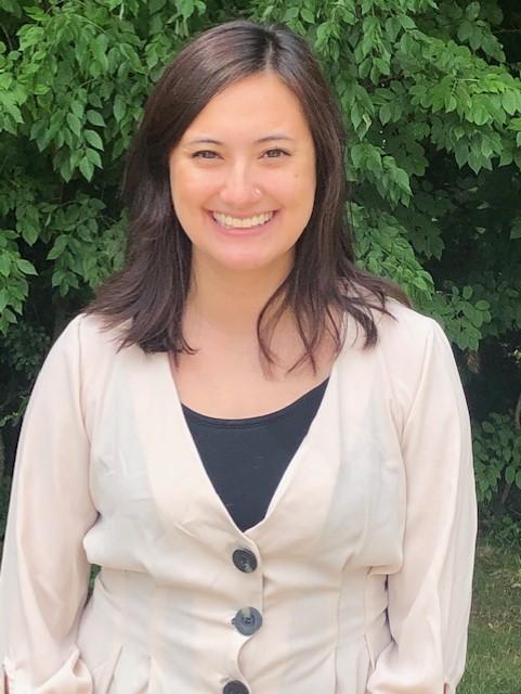 Tricia Collins