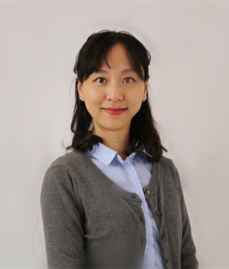 Xiaowen Xu