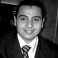 Muhamad Elkenany