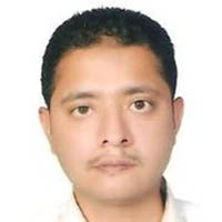 Bassam Alkaff