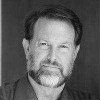 Jim Koob