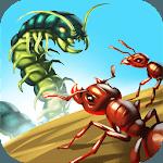 Ant Life - War Simulator icon