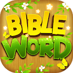 Bible Verse Collect - Free Bible Word Games APK