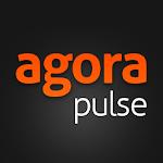 AgoraPulse icon