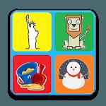 Memory Game - Offline APK