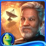 Hidden Expedition: Dawn of Prosperity icon