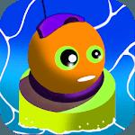 Bumper Balls Battle Arena icon