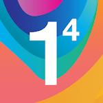 1.1.1.1: Faster & Safer Internet APK