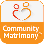 CommunityMatrimony - Most trusted matrimony app APK