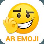 Emoji Maker- Free Personal Animated Phone Emojis icon