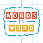 Words in Word APK