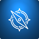 Goals.com - Goal Setting App APK