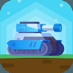 Tank Blast - Best Time Killer icon