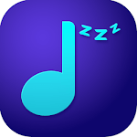 Relax  & Calm Music - Sleep Better icon