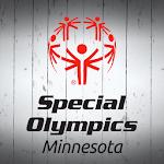 Special Olympics Minnesota icon