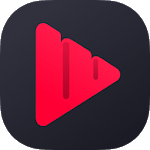 WatchBack - Videos, TV Shows & Daily Sweepstakes APK