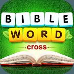 Bible Word Cross APK