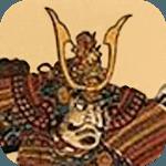 Samurai Wars APK