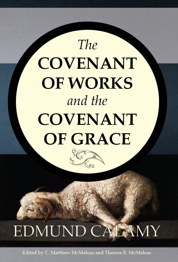 The Great Danger of Covenant-refusing, and Covenant-breaking by