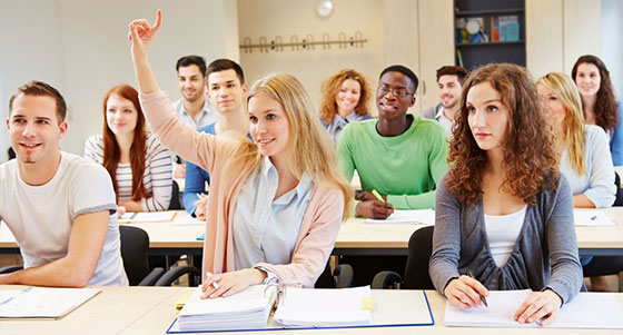 the inadequate preparation for college in high school and the benefits of a college level english cl Closing the gap between high school and the primary reason interviewees gave to explain the gap between high school and college is the for college-level.