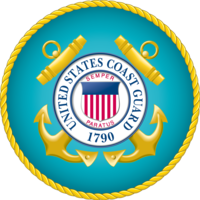 Us-coastguard-seal_svg