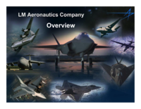 Lm_overview