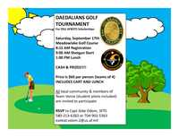 Daedalians golf outing flyer 2016 offbase page 2