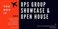 Ops 20group 20showcase